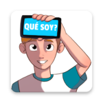 Que soy?  (MOD, Unlimited Money) v3.6