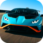 Real Speed Supercars Drive  (MOD, Unlimited Money) 1.1.16