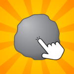 Rock Collector – Idle Clicker Game  (MOD, Unlimited Money) v2.1.0