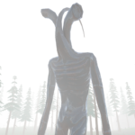 SCP Pipe Head Forest Survival  (MOD, Unlimited Money) 1.2.7
