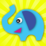 Toddler Educational Puzzles: Pooza for Toddlers  (MOD, Unlimited Money) v3.0.2