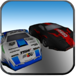 Two Racers!  (MOD, Unlimited Money) 2.6