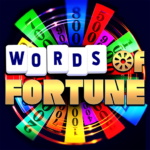 Wheel of Fortune 2.6.0 (MOD, Unlimited Money)