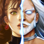 Along with the Gods 1.4.08  (MOD, Unlimited Money)