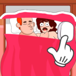Beauty and Love – Draw Puzzle  (MOD, Unlimited Money) 1.8