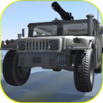 Car Racing Shooting Game  (MOD, Unlimited Money) 1.2