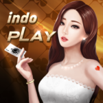Indo Play All 1.7.2.6 (MOD, Unlimited Money)