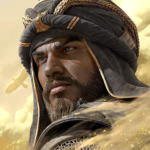 Knights of the Desert  (MOD, Unlimited Money) 0.17.0